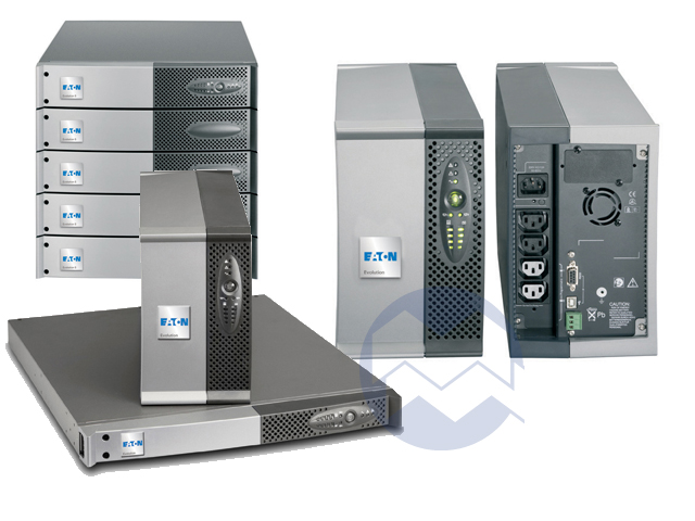 Eaton | multimatic EDELSTROM GmbH